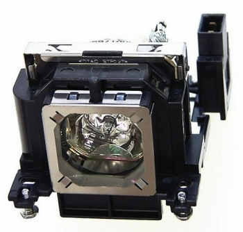Sanyo POA-LMP115 Projector Replacement Lamp