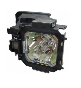 Sanyo POA-LMP116 Projector Replacement Lamp