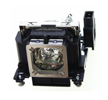 Sanyo POA-LMP131 Projector Replacement Lamp