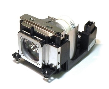 Sanyo POA-LMP132 Projector Replacement Lamp