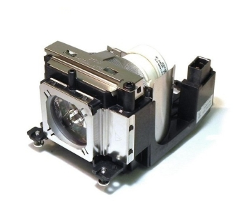 Sanyo POA-LMP142 Projector Replacement Lamp