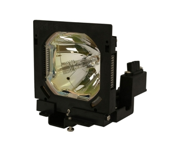 Sanyo POA-LMP39 Projector Replacement Lamp