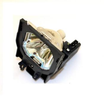 Sanyo POA-LMP49 Projector Lamp