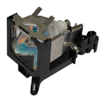 Sanyo POA-LMP57 Projector Replacement Lamp