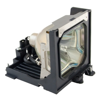 Sanyo POA-LMP59 Projector Replacement Lamp