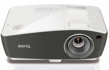 BenQ DLP FHD 3000 Lumens Projector TH670