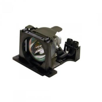 Acer SP.80V01.001 Projector Lamp