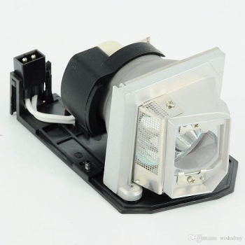 Optoma BL-FP230D/SP.8EG01GC01-OBH Projector Replacement Lamp