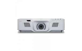 ViewSonic PRO8530HDL 5200 Lumens DLP FHD Projector