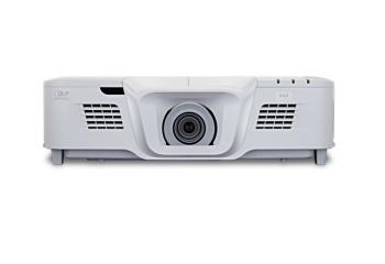 ViewSonic PRO8800WUL 5200 Lumens DLP FHD Projector