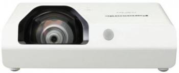 Panasonic 3LCD XGA 3200 Lumens Projector PT-TX312A