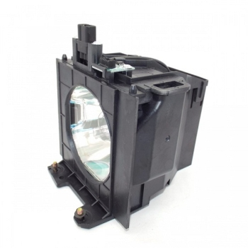 Panasonic PT-D5700E Projector Replacement Lamp