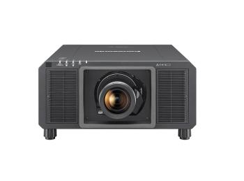 Panasonic PT-RZ21KU 21000 Lumens WUXGA DLP Projector