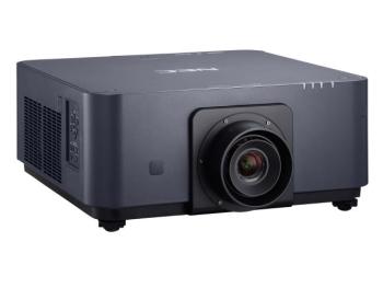 NEC DLP WXGA 6000 Lumens Projector PX602WL