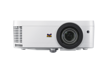 ViewSonic PX706HD 3000 Lumens HD Projector