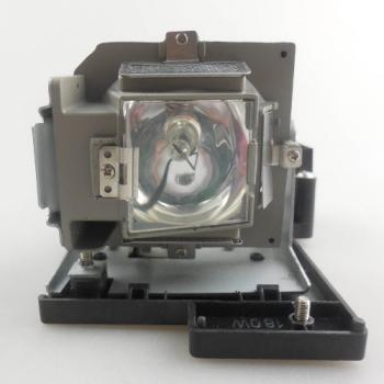 BenQ 5J.J0705.001Projector Lamp