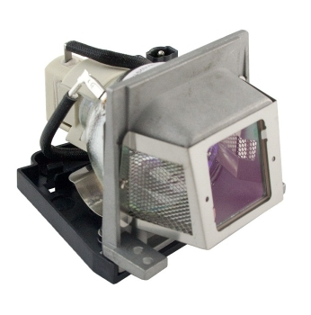 ViewSonic RLC-018 Projector Replacement Lamp