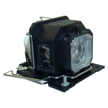 Viewsonic RLC-027 Projector Replacement Lamp