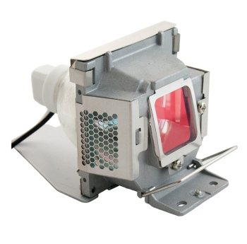 ViewSonic RLC-055 Projector Replacement Lamp
