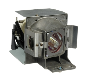 Viewsonic RLC-071 Projector Replacement Lamp