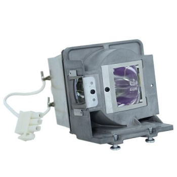 Viewsonic RLC-078 Projector Replacement Lamp