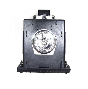 Mitsubishi S-70LA Projector Replacement Lamp