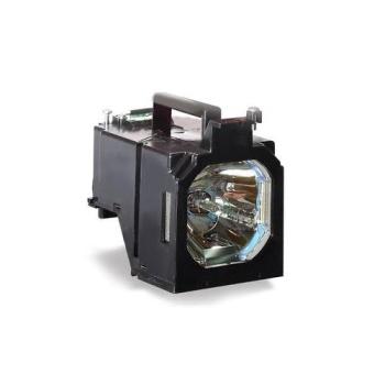 Sanyo 6103509051 Projector Lamp
