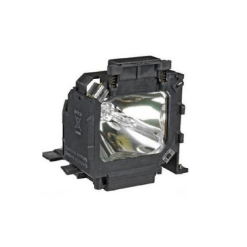 Epson ELPLP15 Projector Lamp