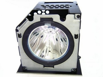 Mitsubishi S-XL50LA Projector Replacement Lamp