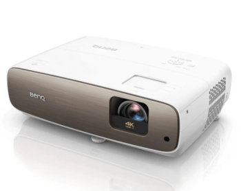 BenQ W2700i 4K HDR Premium Home Cinema Projector