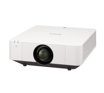 Sony VPL-FHZ57 4,100 Lumens WUXGA Laser Light Source Projector