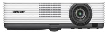 Sony VPL-DW241 3,100 Lumens WXGA Desktop Projector