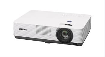 Sony VPL-DX220 2,700 Lumens XGA Desktop Projector