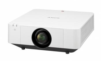"Sony VPL-FW60 5,200 Lumens WXGA ""3LCD"" Installation Projector"