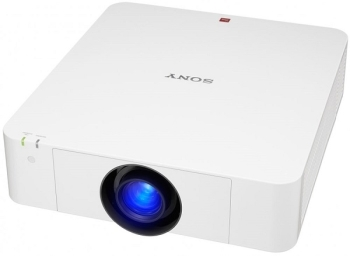 Sony VPL-FWZ65 6,000 Lumens WUXGA Laser Light Source Projector
