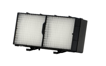 InFocus SP-FILTER-02 Projector Filter for IN5132, IN5134, IN5135