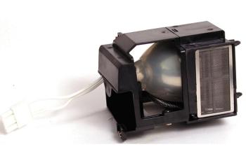 InFocus SP-LAMP-018 Projector Lamp for X2, X3, C110, C130 Projectors
