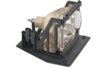 InFocus SP-LAMP-031 Projector Lamp for IN12 and M8 (mounted) Projectors