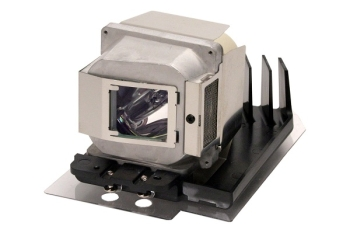 InFocus SP-LAMP-039 Projector Lamp for IN2102, IN2104, IN2102EP, IN2104EP Projectors