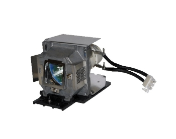 InFocus SP-LAMP-061 Projector Lamp for IN104, IN105 Projectors