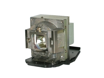 InFocus SP-LAMP-062 Projector Lamp for IN3914, IN3916 Projectors