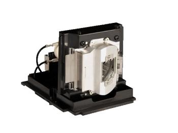InFocus SP-LAMP-067 Projector Lamp for IN5502, IN5504, IN5532, IN5533, IN5534, IN5535 Projectors