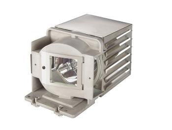 InFocus SP-LAMP-070 Projector Lamp for IN122, IN124, IN126, IN2124, IN2126 Projectors