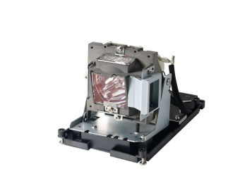 InFocus SP-LAMP-072 Projector Lamp for IN3118HD Projector