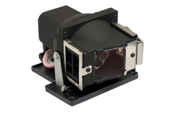 InFocus SP-LAMP-076 Projector Lamp for IN1124, IN1126