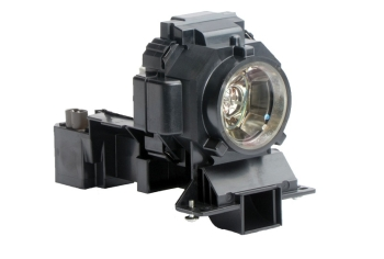 InFocus SP-LAMP-079 Projector Lamp for IN5542, IN5544 Projectors