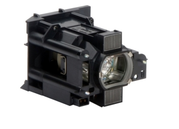 InFocus SP-LAMP-080 Projector Lamp for IN5132, IN5134, IN5135 Projectors
