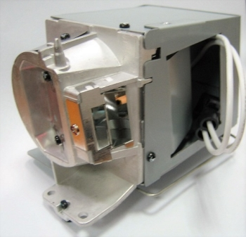 Optoma SP.70B01GC01 Projector Replacement Lamp