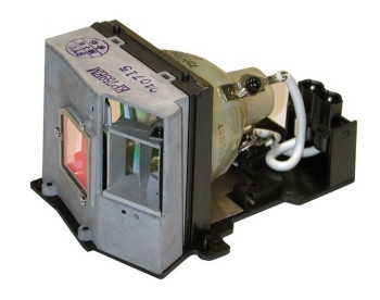 Optoma SP.89601.001 Projector Replacement Lamp