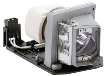 Optoma SP.8MQ01GC01 Projector Replacement Lamp